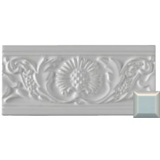 Thistle Moulding Moonstone 152x76x9mm