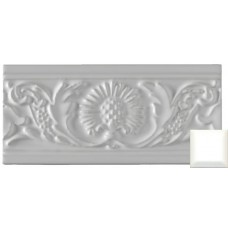 Thistle Moulding Snowdrop 152x76x9mm