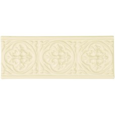 ADST4002 Relieve Palm Beach Bamboo 7,5x19,8