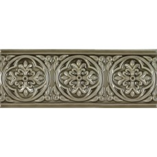 ADST4004 Relieve Palm Beach Eucalyptus 7,5x19,8