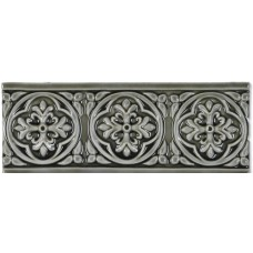 ADST4005 Relieve Palm Beach Timberline 7,5x19,8