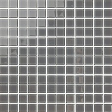 TERE07 Teres Mosaic Glass Carbon 30x30