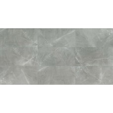 746377 Timeless Amani Grey Lucido Ret 60x120