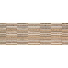 18143-0315 7514 DECOR BEIGE LINEAL LIVING 25x75
