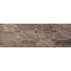 147-010-3 Delight Brown Geo 30x90