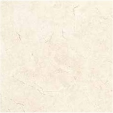 RO01W32388 Trevi Cream RC 59x59