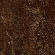 610010001956 Landstone Brown Lastra/Л. Браун Ластра 20mm 60x60 SPS
