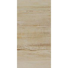 AETHERNITY STONE BROWN 30x60