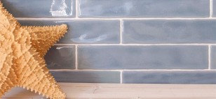 Brick Crackle Amadis Fine Tiles
