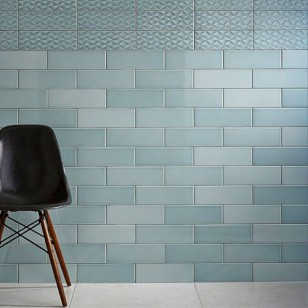 Savoy Johnson Tiles
